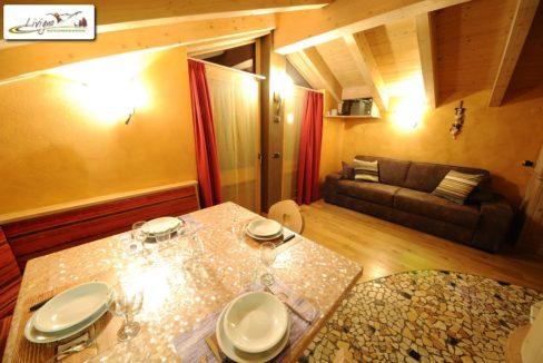 Appartamento-Livigno-Chalet-Lucky-6