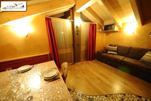 Appartamento-Livigno-Chalet-Lucky-7