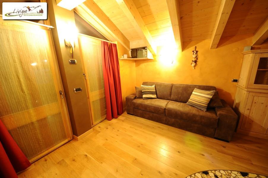 Appartamento-Livigno-Chalet-Lucky-8