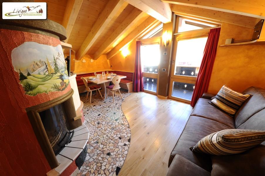 Appartamento-Livigno-Chalet-Lucky-9