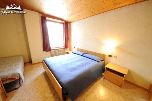 Appartamento Livigno - MilHouse (10)