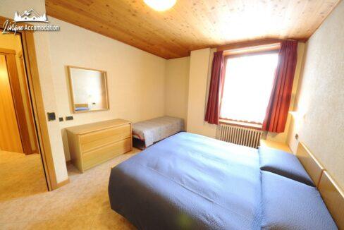 Appartamento Livigno - MilHouse (11)