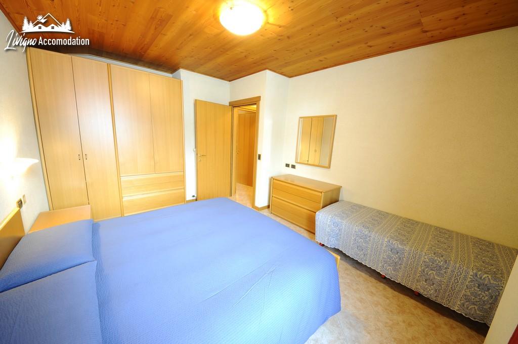 Appartamento Livigno - MilHouse (12)