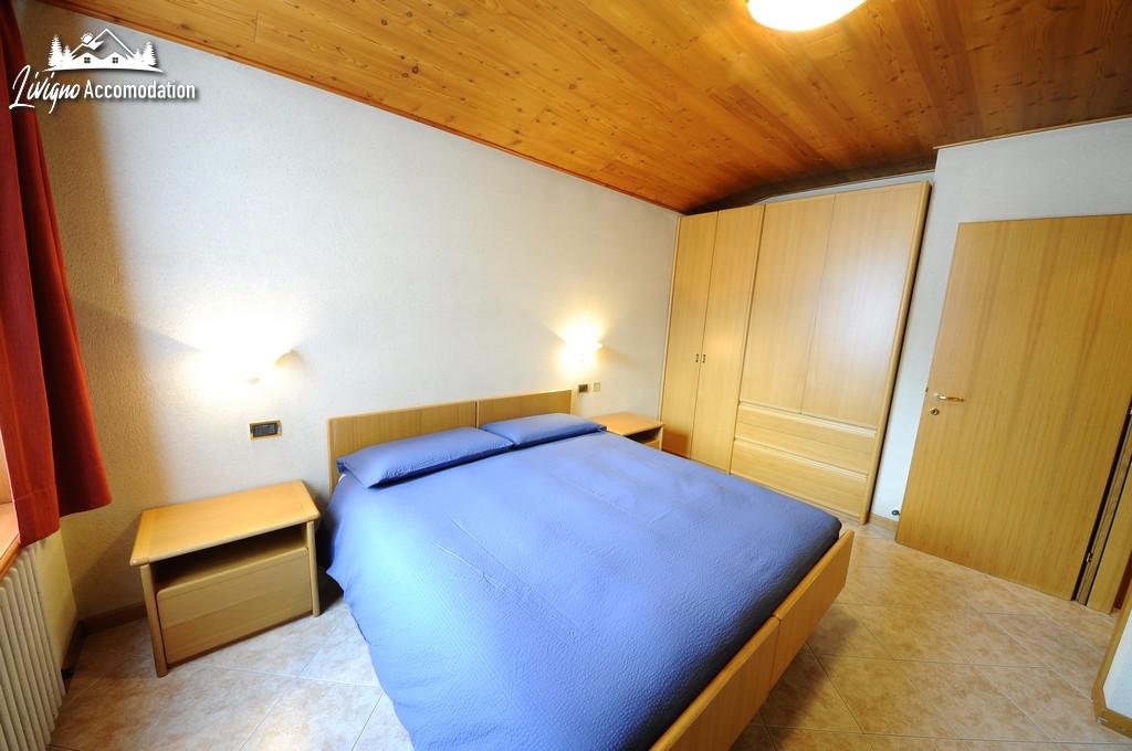 Appartamento Livigno - MilHouse (13)
