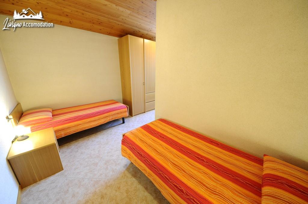 Appartamento Livigno - MilHouse (14)