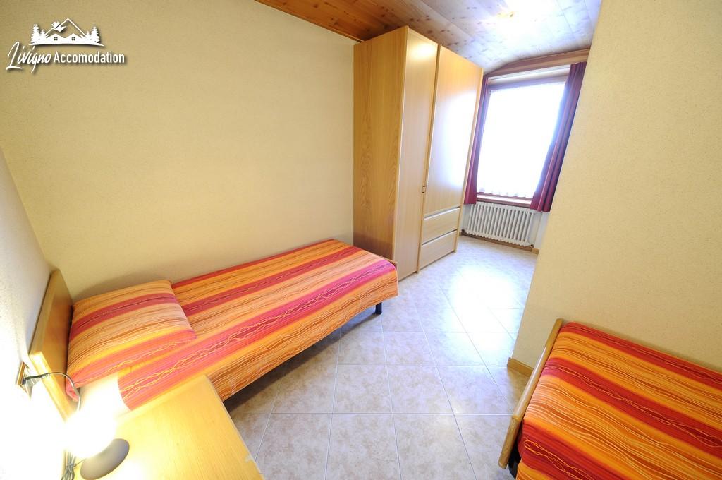 Appartamento Livigno - MilHouse (15)