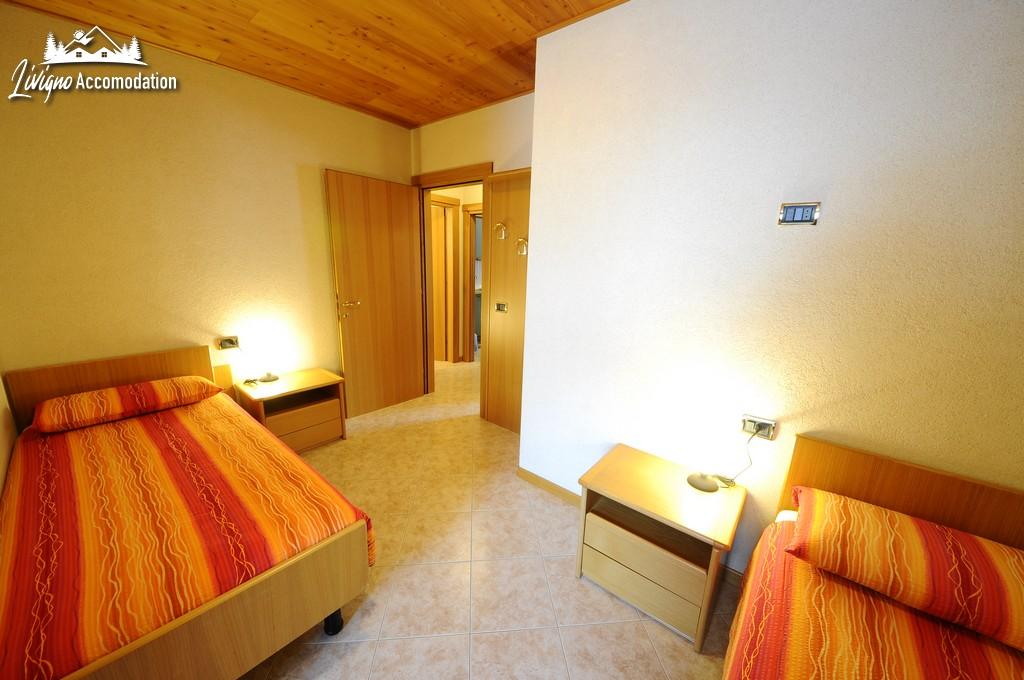 Appartamento Livigno - MilHouse (17)