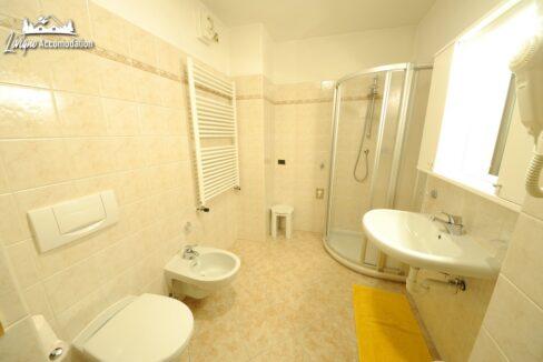 Appartamento Livigno - MilHouse (21)