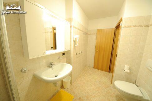 Appartamento Livigno - MilHouse (23)