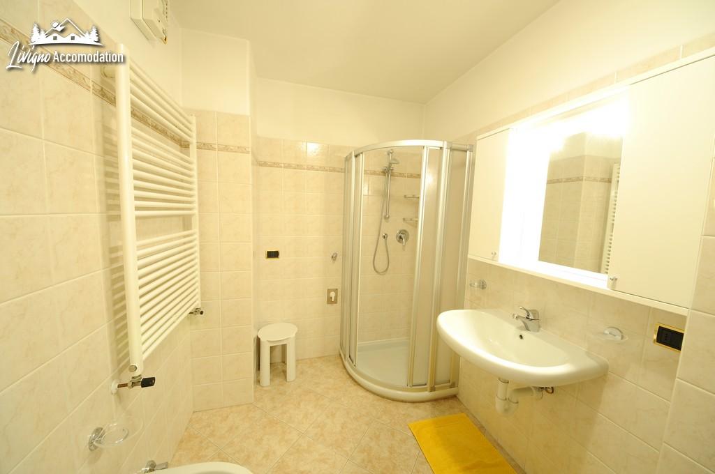Appartamento Livigno - MilHouse (24)