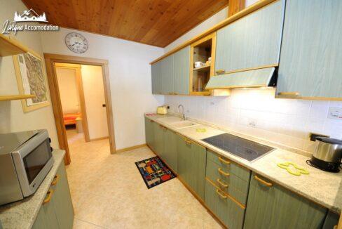 Appartamento Livigno - MilHouse (5)