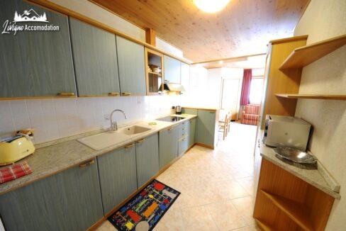 Appartamento Livigno - MilHouse (6)