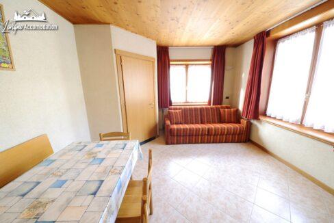 Appartamento Livigno - MilHouse (9)