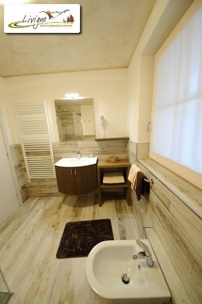 Appartamenti-Livigno-Alpen-Flower-Anna-Sun-Bagno-3