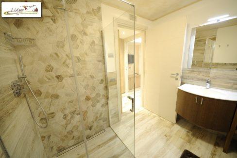 Appartamenti-Livigno-Alpen-Flower-Anna-Sun-Bagno-5