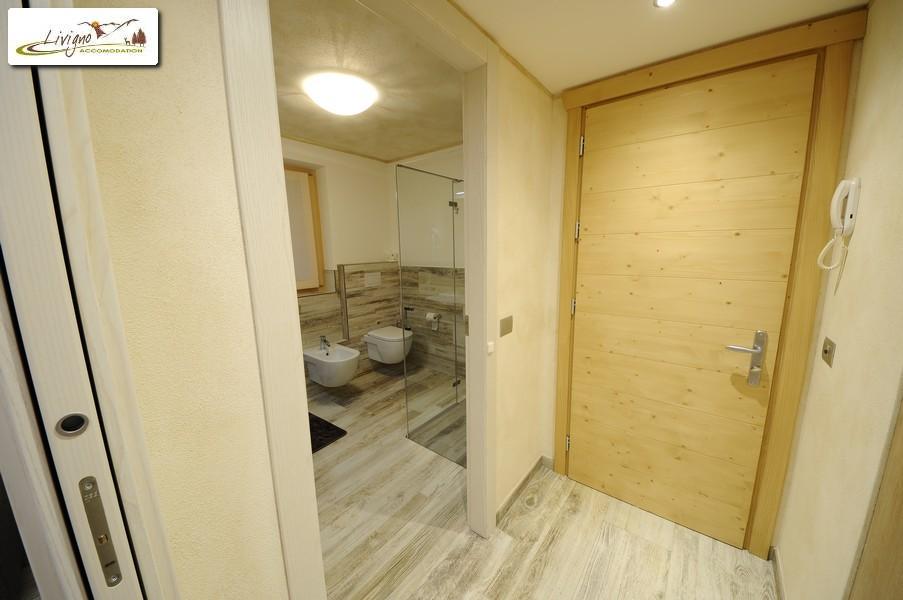 Appartamenti-Livigno-Alpen-Flower-Anna-Sun-Bagno-7
