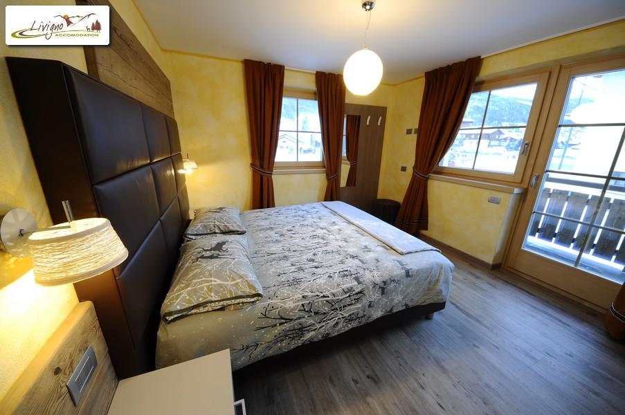 Appartamenti-Livigno-Alpen-Flower-Anna-Sun-Camera-1
