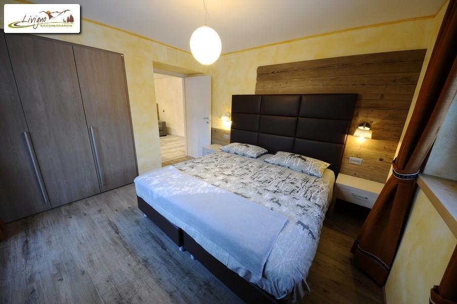 Appartamenti-Livigno-Alpen-Flower-Anna-Sun-Camera-3