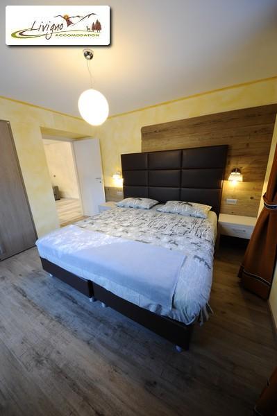Appartamenti-Livigno-Alpen-Flower-Anna-Sun-Camera-4