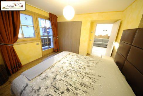 Appartamenti-Livigno-Alpen-Flower-Anna-Sun-Camera-7