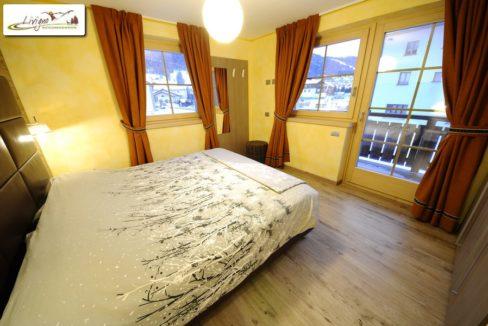 Appartamenti-Livigno-Alpen-Flower-Anna-Sun-Camera-8