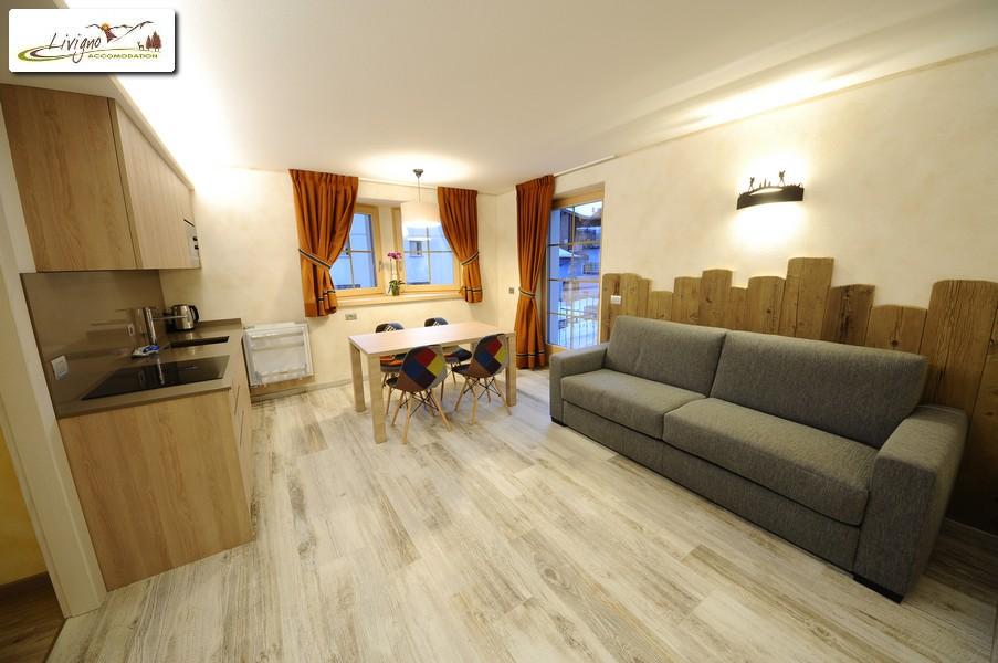 Appartamenti-Livigno-Alpen-Flower-Anna-Sun-Sala-1