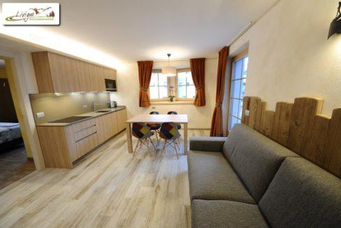Appartamenti-Livigno-Alpen-Flower-Anna-Sun-Sala-10