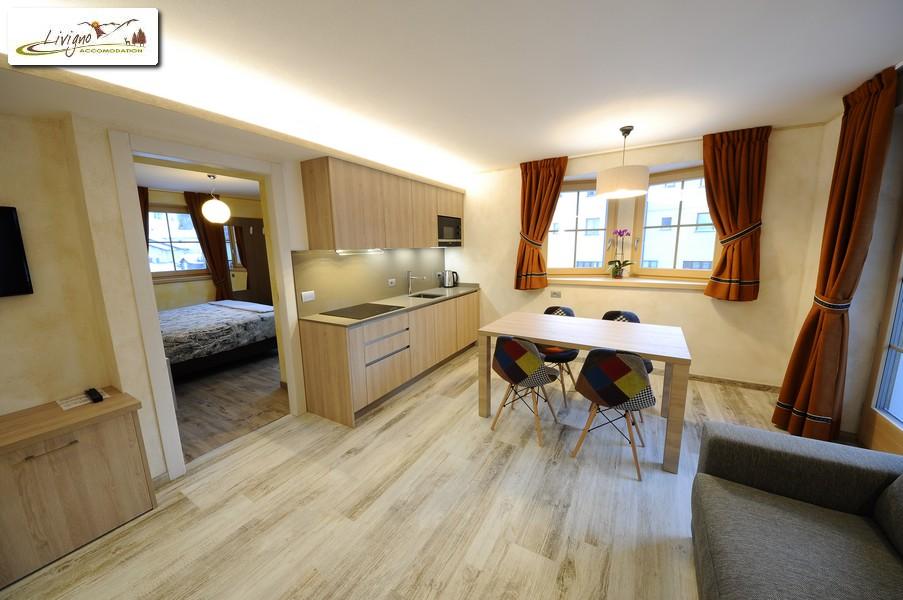 Appartamenti-Livigno-Alpen-Flower-Anna-Sun-Sala-11