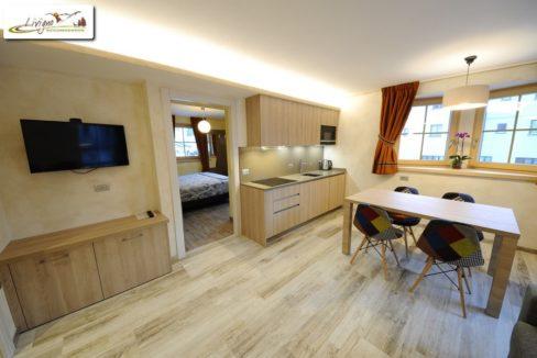 Appartamenti-Livigno-Alpen-Flower-Anna-Sun-Sala-12
