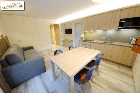 Appartamenti-Livigno-Alpen-Flower-Anna-Sun-Sala-13