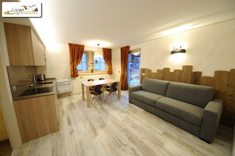 Appartamenti-Livigno-Alpen-Flower-Anna-Sun-Sala-14