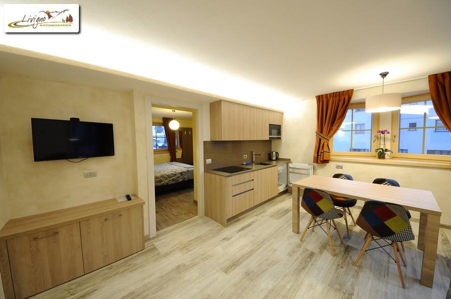 Appartamenti-Livigno-Alpen-Flower-Anna-Sun-Sala-15