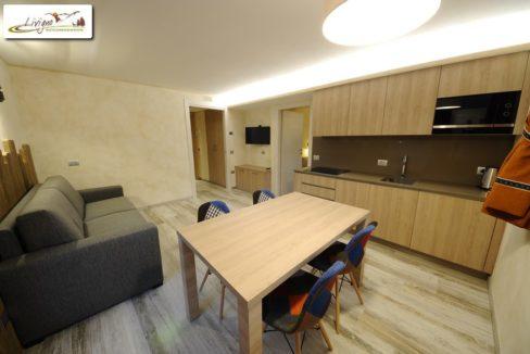 Appartamenti-Livigno-Alpen-Flower-Anna-Sun-Sala-2
