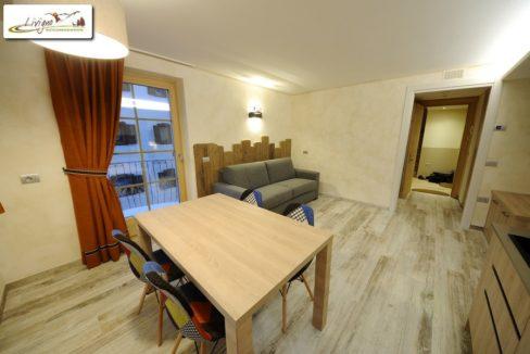Appartamenti-Livigno-Alpen-Flower-Anna-Sun-Sala-3