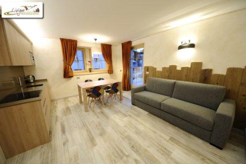 Appartamenti-Livigno-Alpen-Flower-Anna-Sun-Sala-4