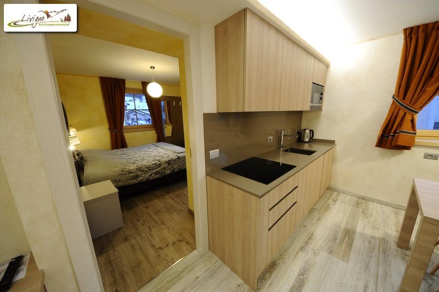 Appartamenti-Livigno-Alpen-Flower-Anna-Sun-Sala-5