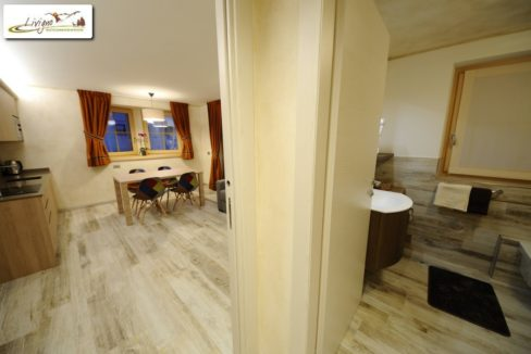 Appartamenti-Livigno-Alpen-Flower-Anna-Sun-Sala-7