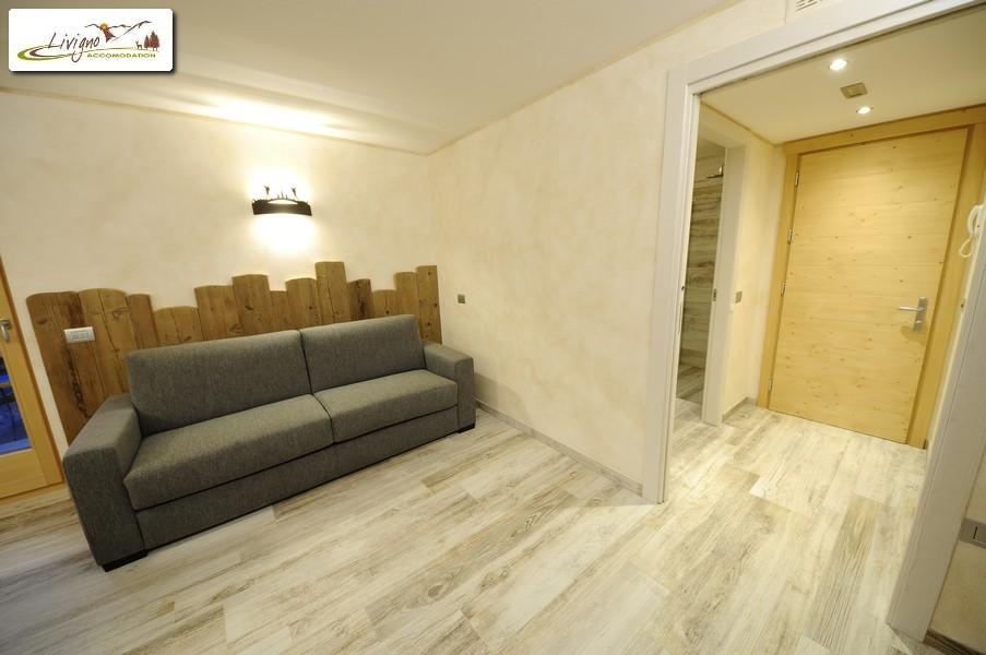 Appartamenti-Livigno-Alpen-Flower-Anna-Sun-Sala-8
