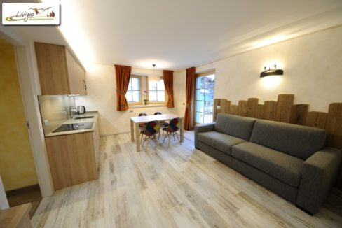 Appartamenti-Livigno-Alpen-Flower-Anna-Sun-Sala-9