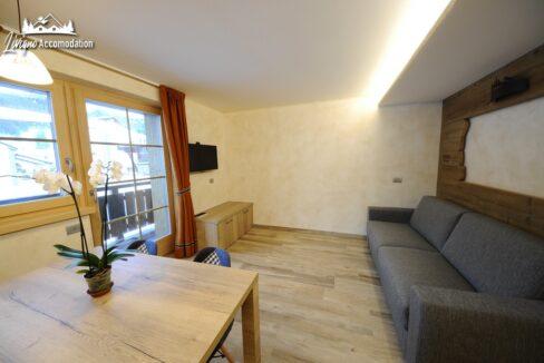 Appartamenti Livigno - Alpen Flower - Miche Lake (8)