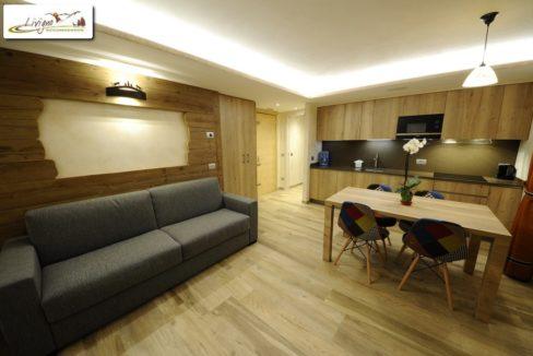 Appartamenti-Livigno-Alpen-Flower-Miche-Lake-Sala-1