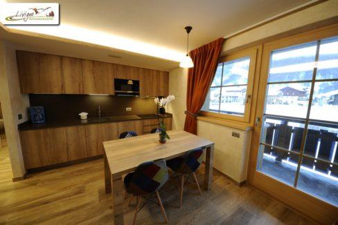 Appartamenti-Livigno-Alpen-Flower-Miche-Lake-Sala-10