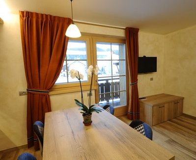 Appartamenti-Livigno-Alpen-Flower-Miche-Lake-Sala-11