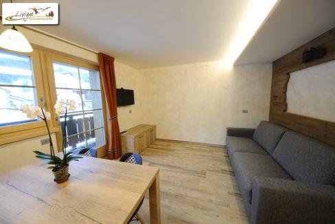 Appartamenti-Livigno-Alpen-Flower-Miche-Lake-Sala-12