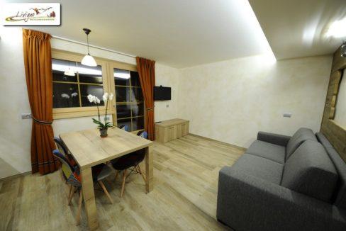 Appartamenti-Livigno-Alpen-Flower-Miche-Lake-Sala-13