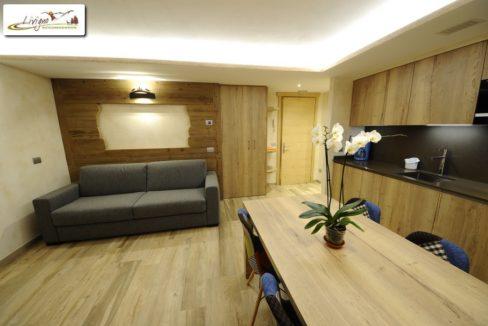 Appartamenti-Livigno-Alpen-Flower-Miche-Lake-Sala-2
