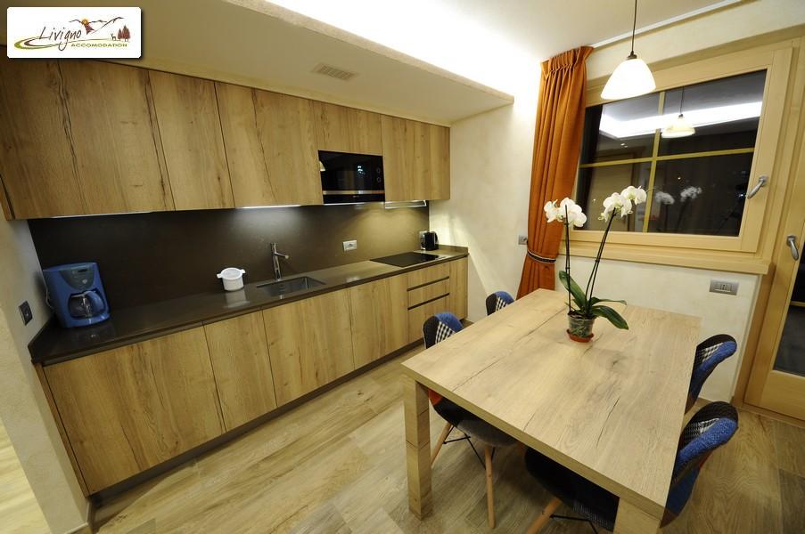 Appartamenti-Livigno-Alpen-Flower-Miche-Lake-Sala-3