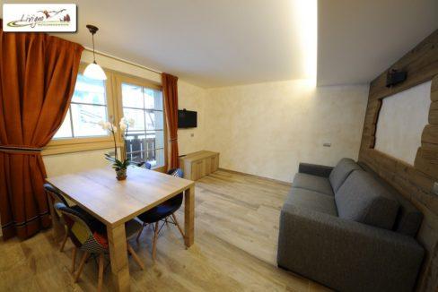 Appartamenti-Livigno-Alpen-Flower-Miche-Lake-Sala-6