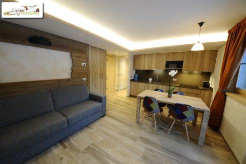Appartamenti-Livigno-Alpen-Flower-Miche-Lake-Sala-7