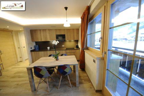 Appartamenti-Livigno-Alpen-Flower-Miche-Lake-Sala-8